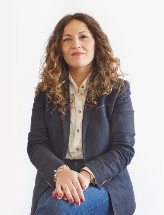 Helena Quinteiro Quián