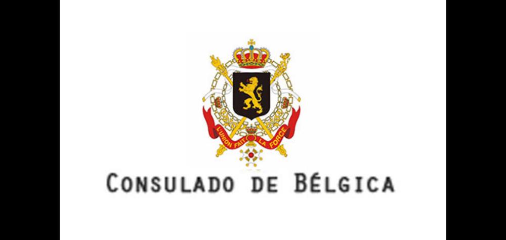 Consulado de Bélgica